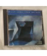 Billy Joel The Bridge CD - $8.99