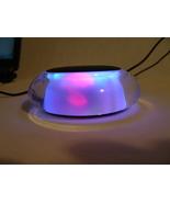 USB Hub 4-Port LED Xoopar Aqua Lite - $44.99