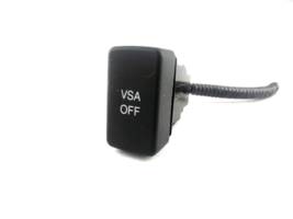 VSA Switch 35300-SZA-A01ZA Honda Pilot 2015 2014 2013 2012 2011 2010 2009 - $22.24