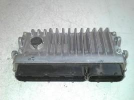 2012 Toyota Prius Engine Computer Ecu Ecm - $163.35