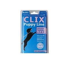 Innenraum Trainingsleine für Hundewelpen - House Line 2.5m M Training An... - $6.99