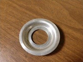 Craftsman / AYP String Trimmer Washer 92218 530092218 - $1.49