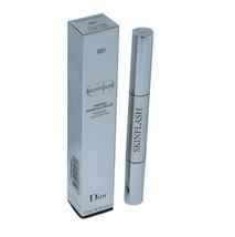 Dior Skinflash Radiance Booster Pen 1.5 Ml #001 Rose Glow NIB-F088040001 - $34.16