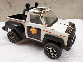 Tonka Pressed Steel Shell SU2000 Pick Up Truck - $30.00