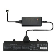 External Laptop Battery Charger for Acer Aspire 5810T-8952 Battery - $53.04
