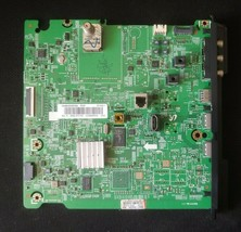 Samsung HG48NC670DFXZA Main Board BN94-07210M - $158.30