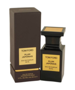 Tom Ford Plum Japonais 1.7 Oz Eau De Parfum Spray - $350.99