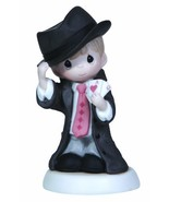 Precious Moments Our Love is One of a Kind Figurine, 123004 - $22.99