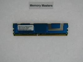 46C7576 8GB  (1X8GB) DDR2-667 FBDIMM IBM Blade Server HS21