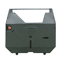 Brother 1030 Correctable Typewriter Ribbon For AX Series, GX Series & SX Series - $18.76