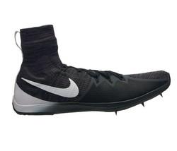 Nike Zoom Victory XC 4 Black Track & Field Spike 878804-001 Mens 7 Women... - $29.95