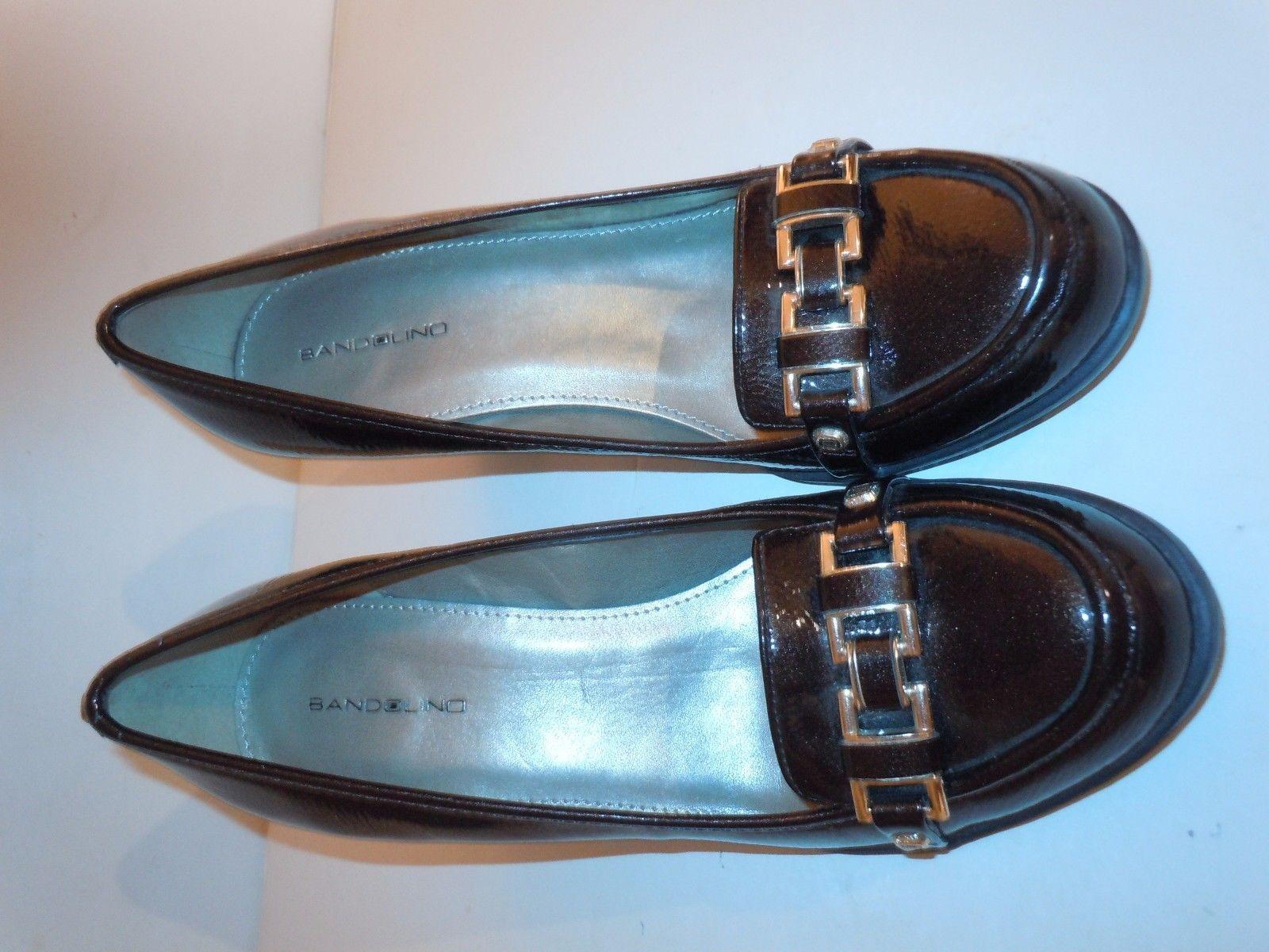 Women's Bandolino Low Heel: 1