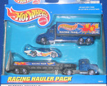 Racing hauler pack thumb155 crop