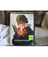 Pandaemonium. DVD=125 Mins. REG 1. An exrental. John Hannah. BBC Films. - $16.00