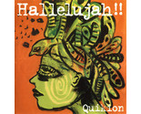 Quiklon thumb155 crop