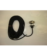 METROL TOOL SENSOR H-4A-12-05 - $148.00