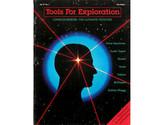 Toolsforexploration thumb155 crop