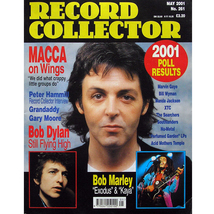 Record collector thumb200