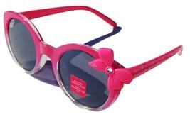 Nickelodeon Jojo Siwa Baile Mamás 100% UV Resistente a Roturas Gafas de Sol - $10.42+