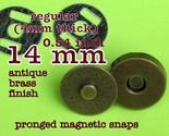Mag14ab4 thumb155 crop