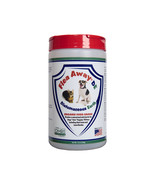 FLEA AWAY DIATOMACEOUS EARTH DE ORGANIC DOG CAT AND HOME TREATMENT 12 oz - $24.49
