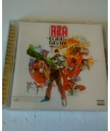 RZA As Bobby Digital in Stereo CD Compact Disc Music - $16.14