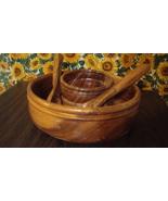 Wooden_bowls_1__1__thumbtall
