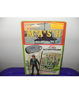 1982 MASH Klinger Figure In The Package - $44.99