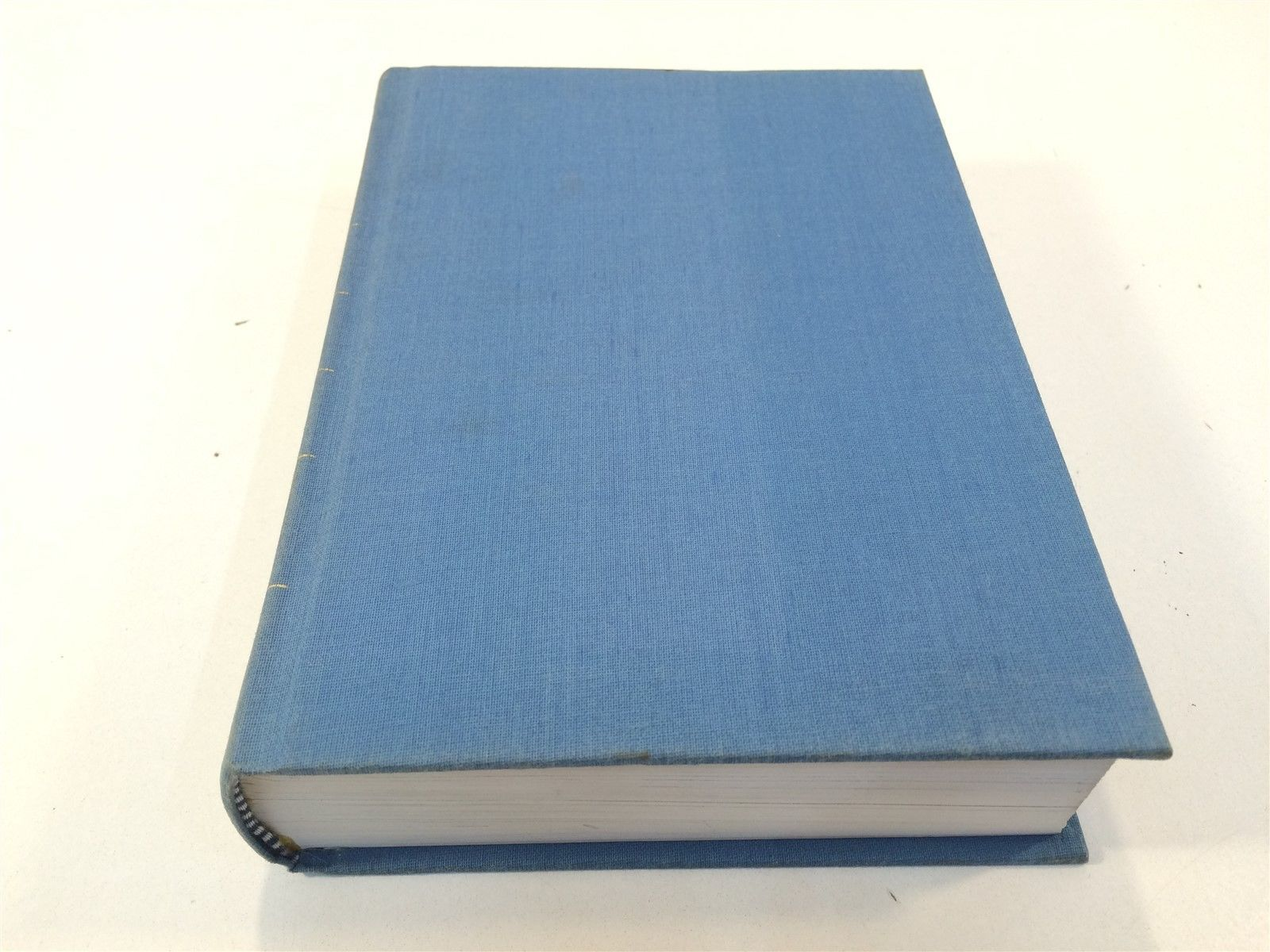 Reader's Digest HC 1979 Last Moments of The World American Caesar: Macarthur