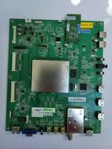 """Toshiba 47"""" 47L6200U 431C5151L01 Main Video Board Unit - $74.79"""