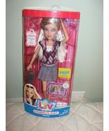 "LIV Doll ""Sophie"" - $12.00"