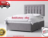 Grey divan bed bedsfactory thumb155 crop