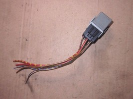 Fit For 92 93 94 95 BMW 325i  ABS Relay 10.0822-0020.1 - $26.94