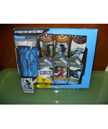 Avatar Jake Sully Figure Interactive Battle Pac... - $13.99