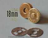 Mag18g4 thumb155 crop