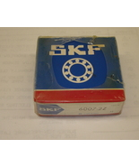 SKF Deep-Groove Ball Bearings 6007-2Z - $8.50