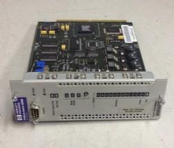 HP Procurve Switch 4000M Console Unit HP J4121A - $15.00