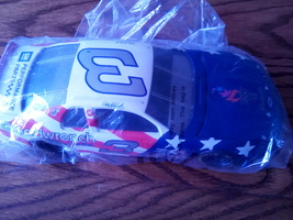 Dale Earnhardt 96 Olympics Chevy - $50.00