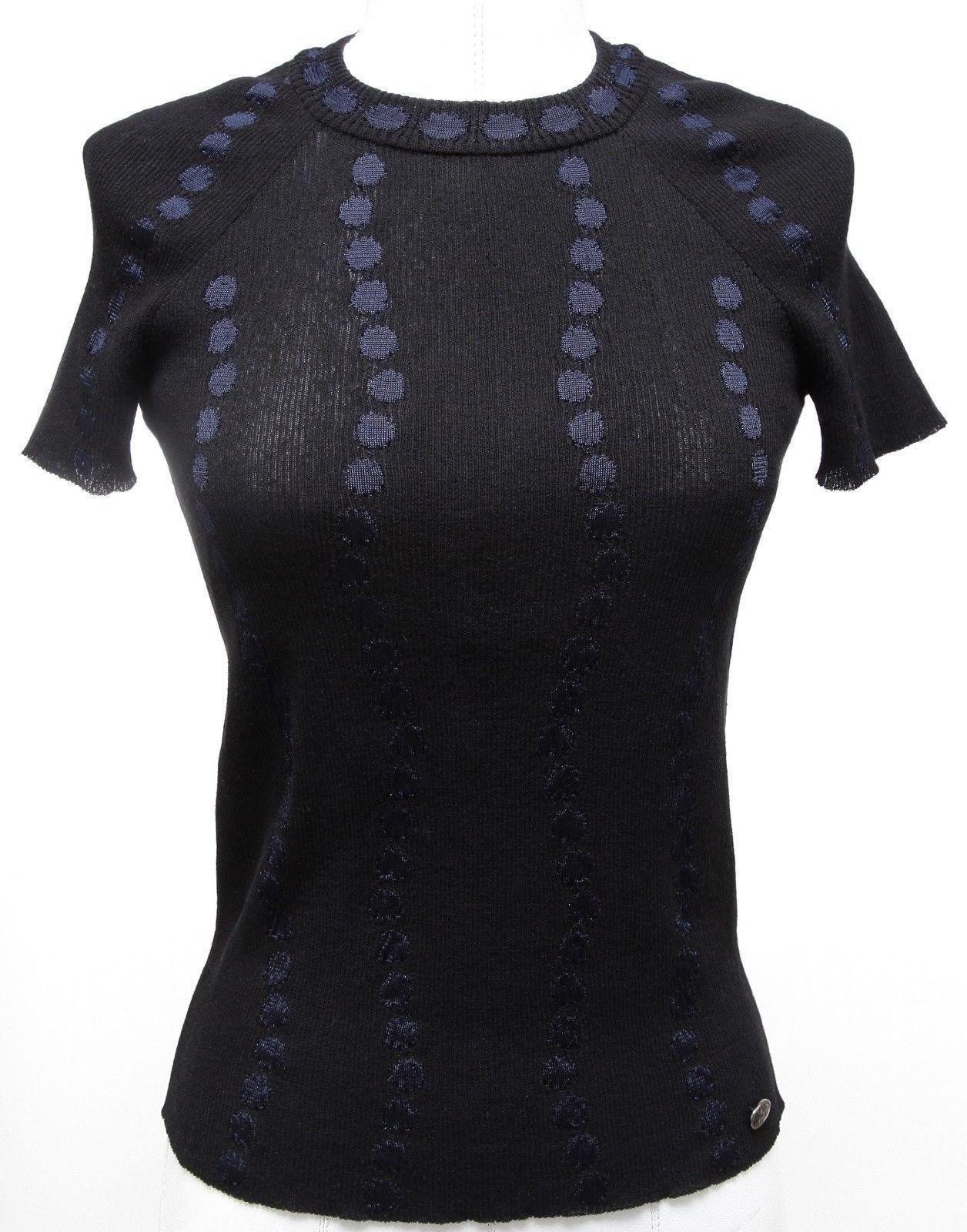 Isaac Mizrahi Scoop Neck Top Bracelet Ruffle Slv Rose Blush XL NEW A294436