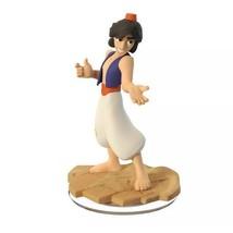 Brand New Disney Infinity: Disney Originals (2.0 Edition) Aladdin Figure - $11.26