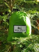 Wild Pine - Premium Nylon DBL Hammock - $35.00