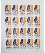 Women Vote 19th Amendament 2019 (USPS) 20 Forever Stamps  - $15.95