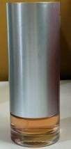 CONTRADICTION by Calvin Klein CK Huge 3.4 oz EDP Perfume Spray - $23.70