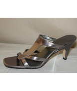 Ladies Shoes Size 10 - $23.00