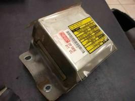 Impact Control Module 89170 0C020 Toyota Sequoia  - $40.18
