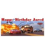 Ebay_design2_carslarge_banner_thumbtall