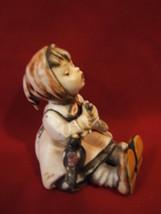 Hummel #69 Happy Pastimes TMK 3 figurine - $265.00
