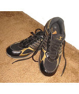Extra Light Weight Running Shoes - $10.00