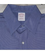 Brooks Brothers Men Shirt Size 15 1/2  {34 } - $26.95