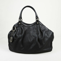 Gucci Large Sukey Shoulder Bag - $760.00